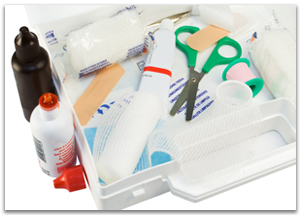 Medical Supplies: A Guide to Shopping Online